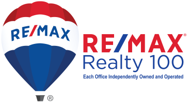 RE/MAX Realty 100