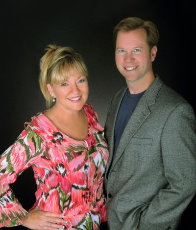 Hugli &amp; Associates<br>Kevin and Kelly Hugli