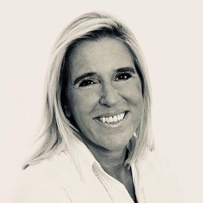 Gabi Arriola