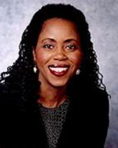 Rita Nelson-Broker Associate, CRS, GRI, ABR