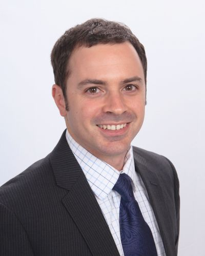 David Madaffari