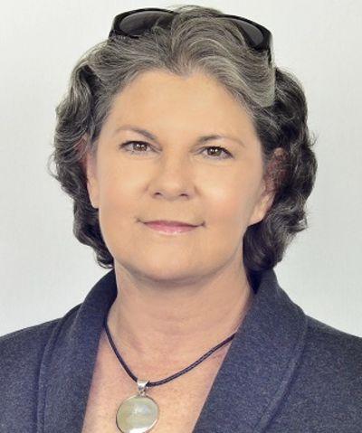 Frances Bocksch, P.A.