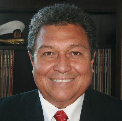 Juan Mendoza, PA