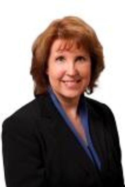 Diane Parisio