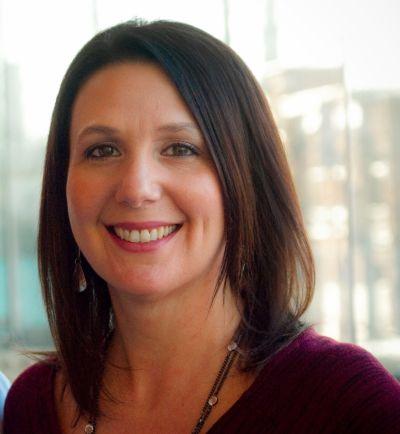 Amanda Christiansen