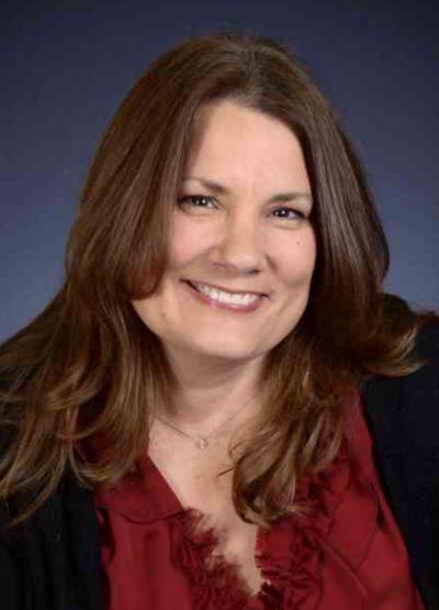Samantha Pattison