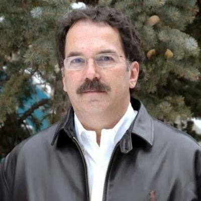 Gary Glenn, Associate Broker