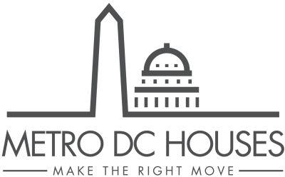 Metro DC Houses
