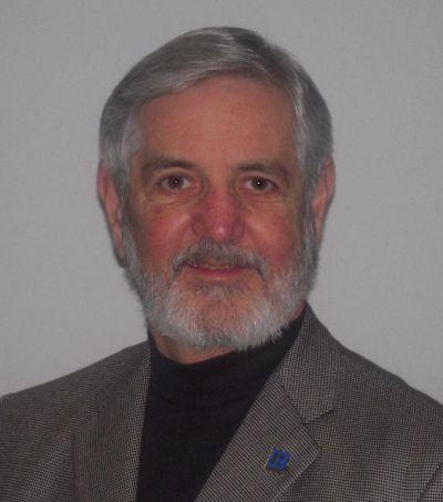 Bill Ayotte