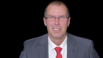 Michael Nansel