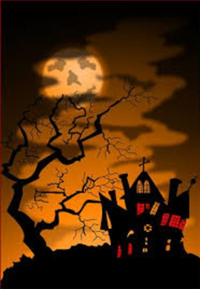 Homeowners Insurance Protects You from Halloween Horrors