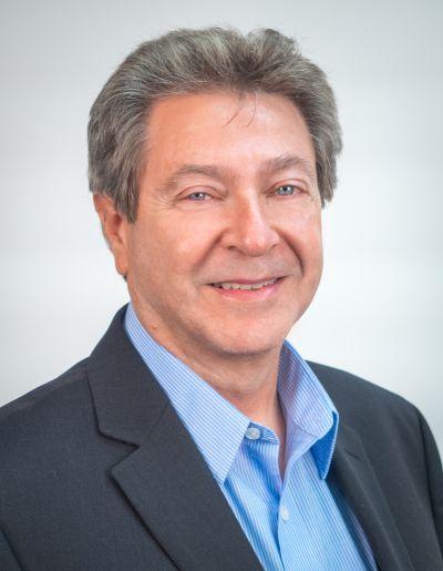 Anthony Schepis