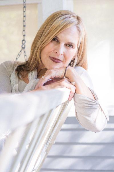 Donna E. Rankin