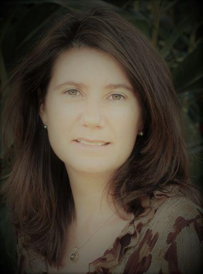 Susan DeLoria