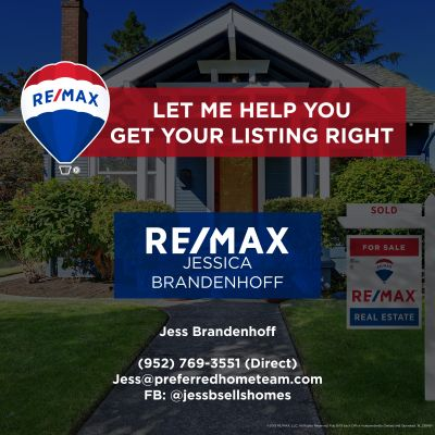 Let Me Help You Get Your Listing Right