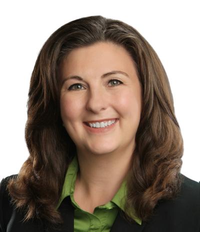 Elisa Wilcox, Kingdom Real Estate Group