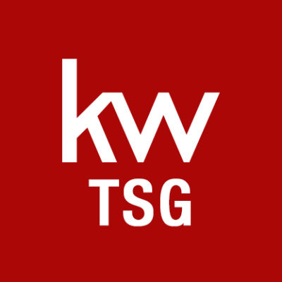 The Sigala Group - Keller Williams Realty Downtown