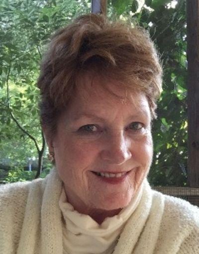 Joyce Albert