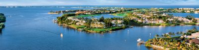 Treasure Coast Homes for Sale | Treasure Coast Real Estate