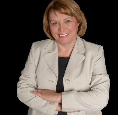Natalie Shelbourn