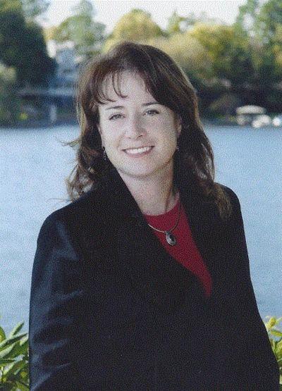 Joann Rosinski