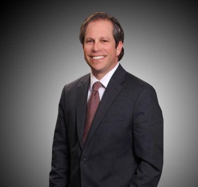 Michael Gruosso