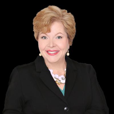 Marjorie Matthews