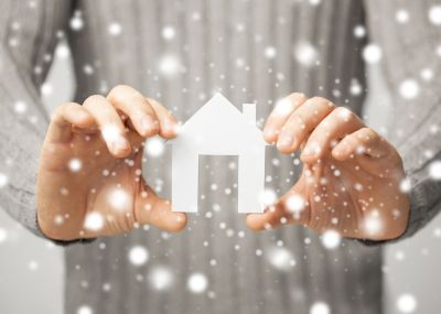 Reasons to Sell Your Home this Winter