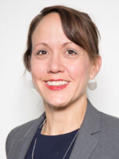 Jennifer Joey Smith