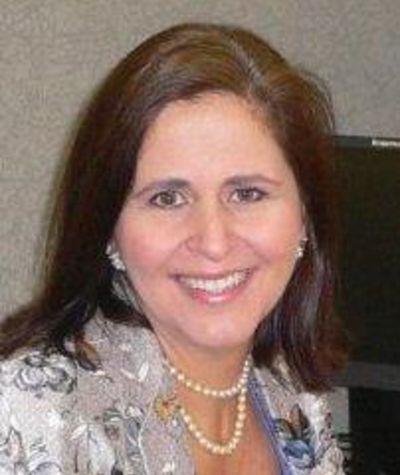 Margie Devendorf