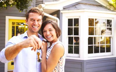 11 Things To Do Before You Call A Sun Valley Real Estate Agent