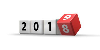 Sun Valley Board of Realtors 2018 Statistics