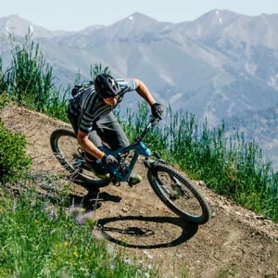 2019 Sun Valley Summer Events