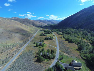 Featured Listing: 101 Meadowbrook Road in East Fork