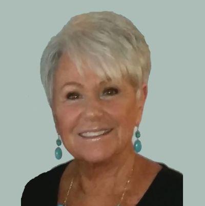 Judi Schaeffer