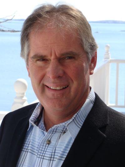 Gregg Imus