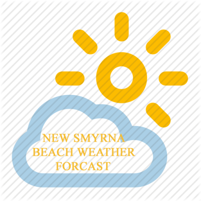 Current Weather in New Smyrna Beach