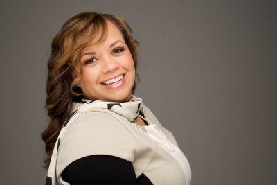 Christina Coleman