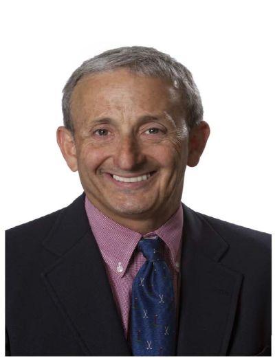 Mark Foss Brown