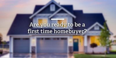 Rhode Island First Time Home Buyers