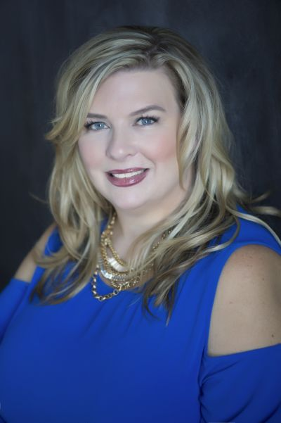 Heather Shimala, Realtor®