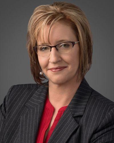Liz Poyser