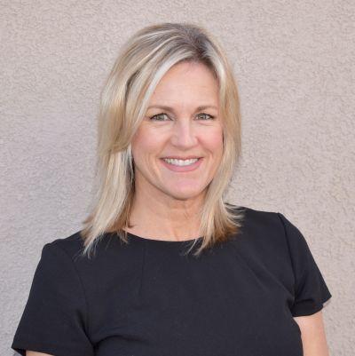 Lori Cutka