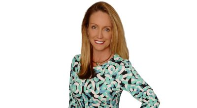 Claire Autrey, Realtor/Team Owner