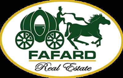 Fafard Real Estate