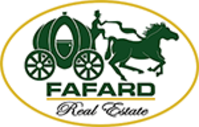 Fafard Real Estate