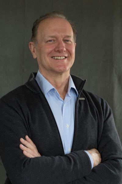 Vincent Serhan, MBA