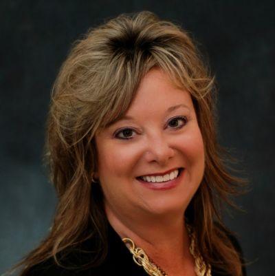 Kathy Munz Realtor Associate