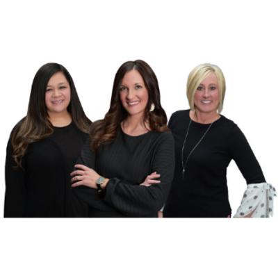 The Stephanie K Group