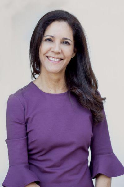 Maria C. Rocha PLLC